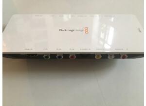 Blackmagic Design Intensity Shuttle for USB 3.0 (51819)