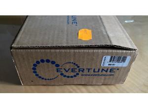 EverTune F Model