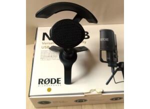RODE NT-USB (65069)