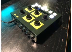 OTO BAM - Space Generator (78507)
