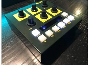 OTO BAM - Space Generator (87895)