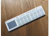 (vds) Korg NanoPad 2