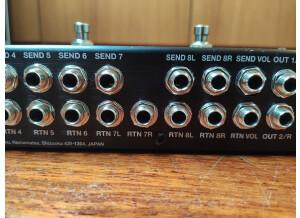 Boss ES-8 (92262)