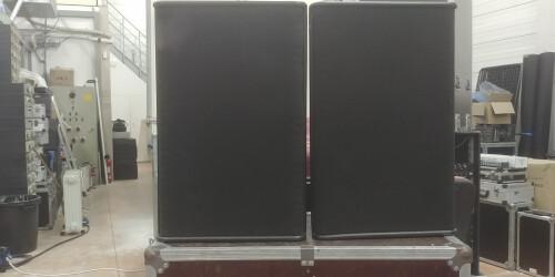 Yamaha PRO R3 (45556)