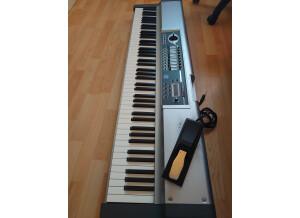 Fatar / Studiologic VMK-188 plus