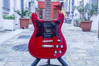 WilshireP90-2