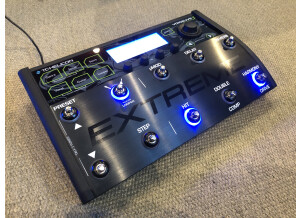 TC-Helicon VoiceLive 3 Extreme (26452)