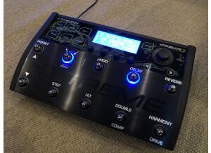 TC-Helicon VoiceLive 3 Extreme (34524)