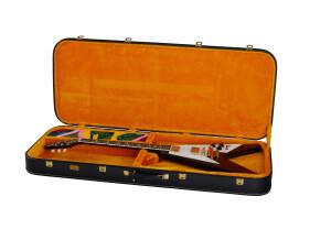 Gibson Jimi Hendrix '67 SG Custom