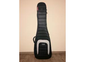 Mono M80 Bass