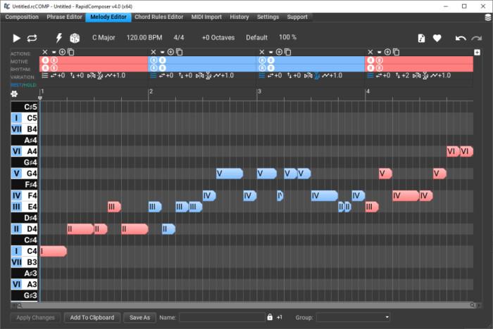 melodyeditor-1042x696