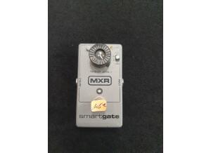MXR M135 Smart Gate (Discontinued)