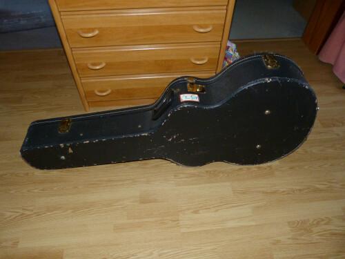 case Gibson L5 de 195x coté .JPG