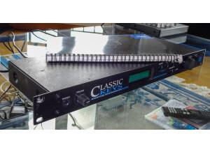E-MU Classic Keys