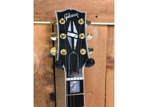 Gibson SG Custom 2017