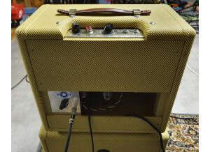 Fender '57 Champ
