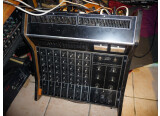 vend peavey PA-700S stereo mixer amp