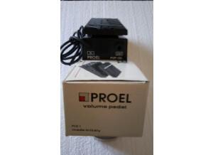 Proel PCS 1