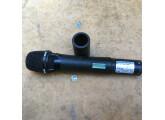 Vend micro main UHF ACT 707 H fréq: A8