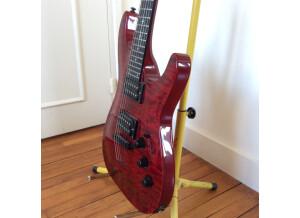 SR Guitars SRSS Master I