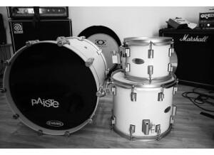 Hardcase Drums Flight Cases
