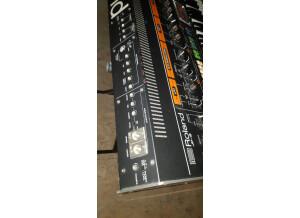 Roland Jupiter-8 (64689)