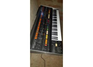 Roland Jupiter-8 (98777)