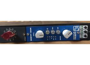 Sound Skulptor MP573 (68941)