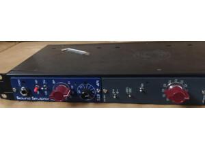 Sound Skulptor MP573 (2370)