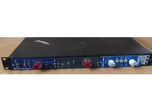 Sound Skulptor MP573 (57784)