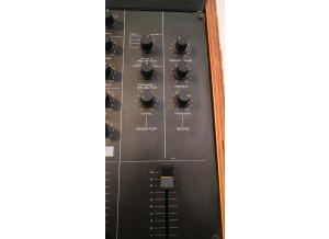 Inkel MX-991