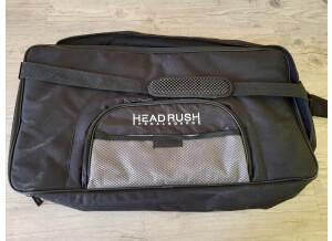 HeadRush Electronics Looperboard