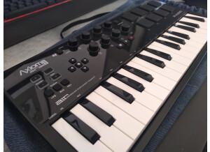 M-Audio Axiom A.I.R. Mini 32