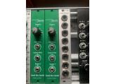 Grey Audio - Formant Noise Generator FN-1 NRG-1