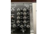 Grey Audio - Mx1 8 channels Mixer