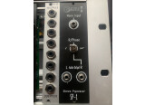 Grey Audio SP-1 Stereo processor signal