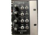 Grey Audio vc-1 Dual Vca
