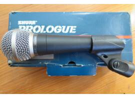 Shure Prologue 14L