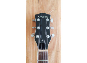 Vox SSC-55
