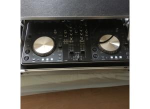 Pioneer XDJ-R1 (49377)