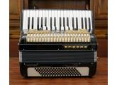 Vends accordéon Hohner Verdi II