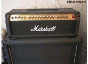 Marshall VALVESTATE 8200 BICHORUS