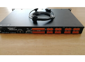 BSS Audio soundweb 9088