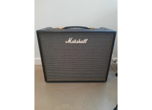 Marshall Origin20C (39315)