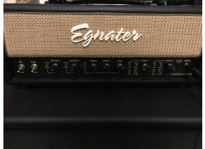 Egnater Tweaker-40