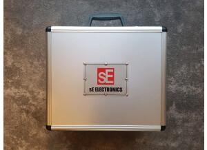 sE Electronics sE2200A