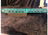 Vend compresseur CX 2 LA Audio