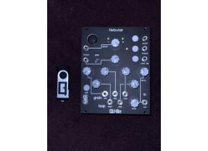 D51870BB-8C7E-476D-91F4-BCF4E30556EC