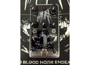 Old Blood Noise Endeavors Haunt