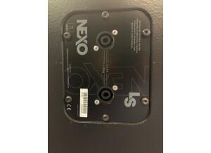 Nexo LS 400